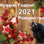 NY_2021_RUS