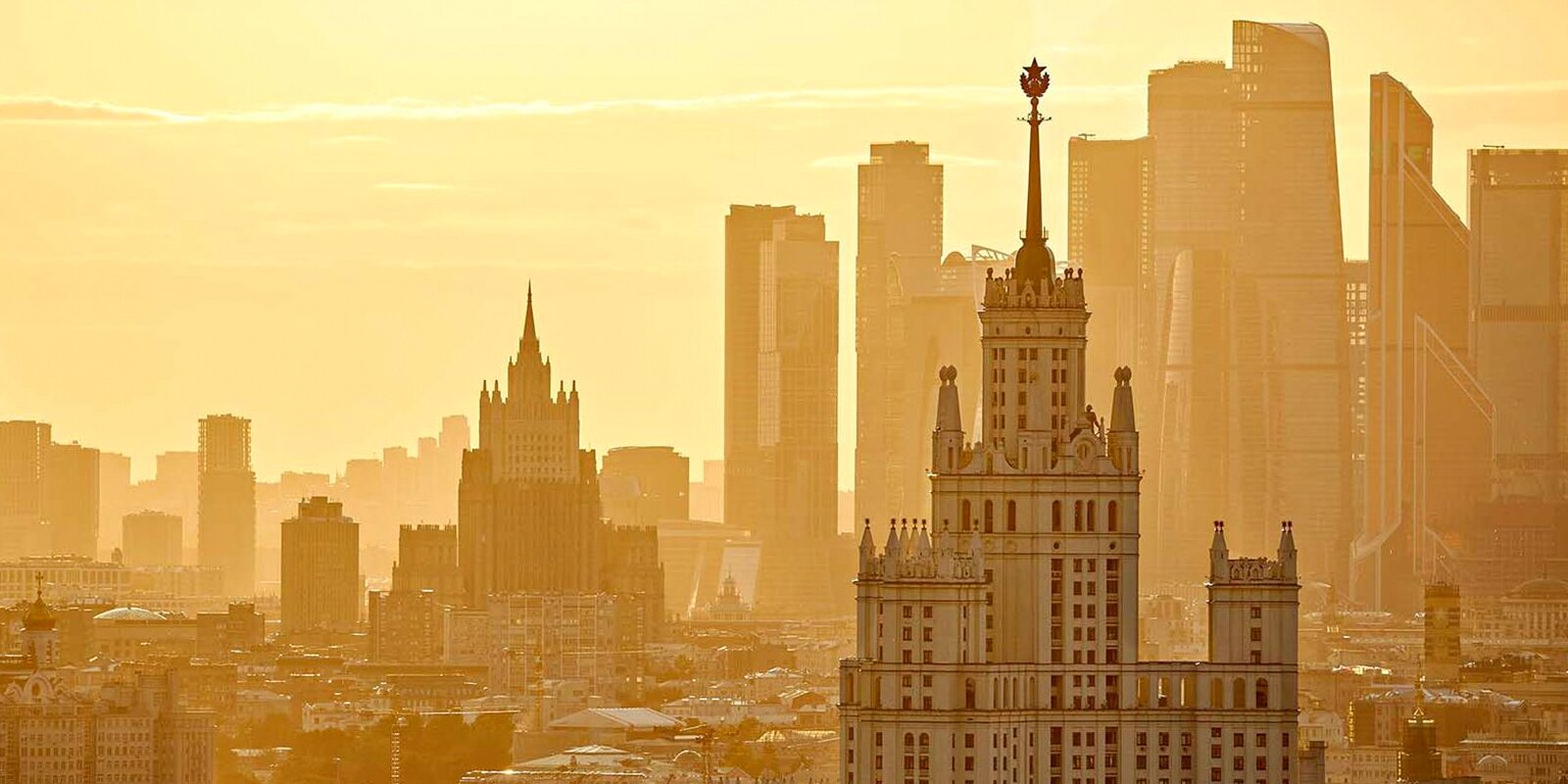 Moscow_expo_2030