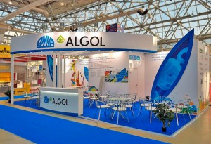 ALGOL-01