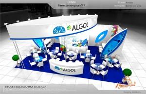ALGOL-03