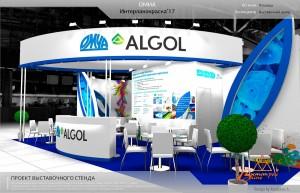 ALGOL-04