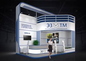EZTM-1