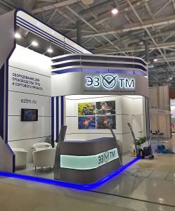 EZTM-3