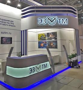 EZTM-4
