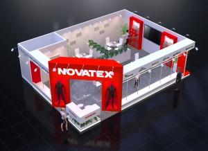 Novatex-1