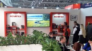 Novatex-3