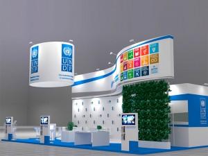 UNDP2016 1