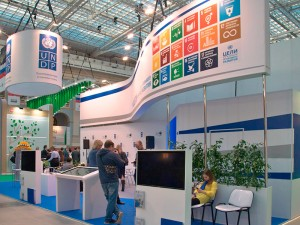 UNDP2016 3