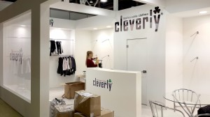 cleverly-4