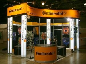 continental 04