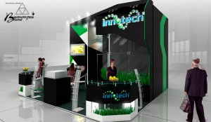 innotech2