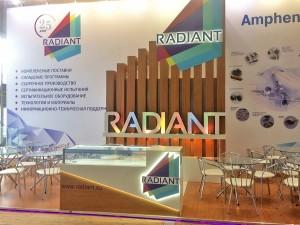 radiant3