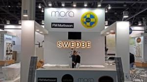 swedbe-3
